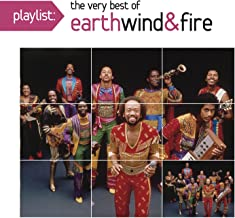 Amazon com: Earth Wind - Rap & Hip-Hop: CDs & Vinyl