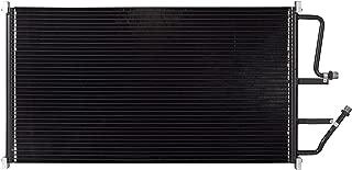 Spectra Premium 7-4295 A/C Condenser for Chevrolet C/K Series