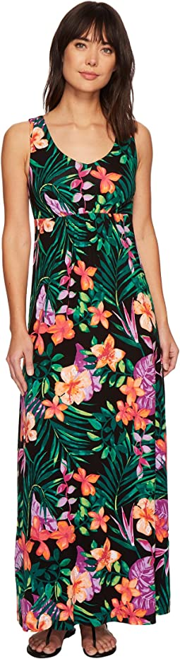 Tommy Bahama - Marabella Blooms Maxi Dress