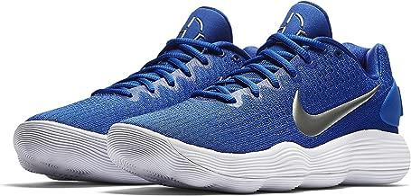 Nike Men's Hyperdunk 2017 Low Basketball Shoes