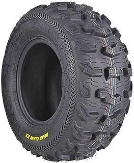 Kenda Bear Claw EX 24x10-11 Rear ATV 6 PLY Tire Bearclaw 24x10x11 Single Tire