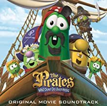 Best anything movie soundtrack Reviews