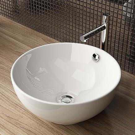 Bevorzugt Suchergebnis auf Amazon.de für: Tisch Für Waschbecken: Baumarkt OE85