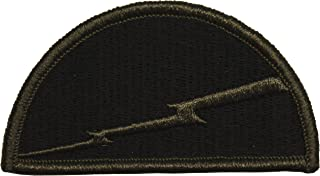 Best 78th division patch Reviews