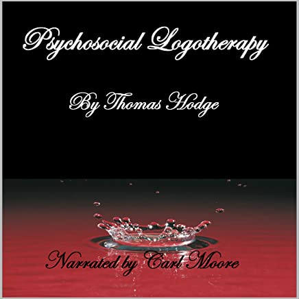Psychosocial Logotherapy