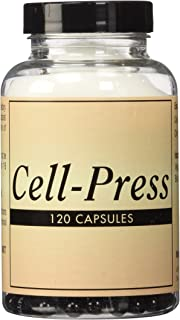 cell press appetite suppressant