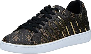 GUESS Bolier Women's Athletic & Outdoor Shoes