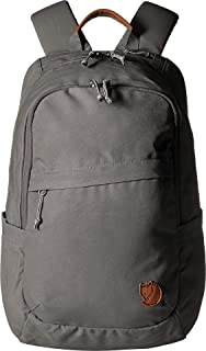 Fjallraven Women's Räven 20 Backpack