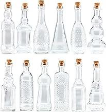 Amazon Com Potion Bottles