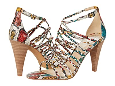 Vince Camuto Amellis (Multicolor) High Heels