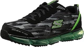 Skechers Kids' Skech-air Mega Sneaker