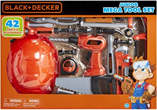 Best home depot tool set with drill Reviews