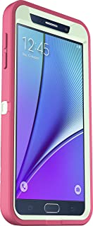 OtterBox DEFENDER Series Case for Samsung Galaxy NOTE 5 (Case Only - Holster Not Included) MELON POP