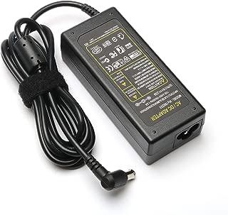 ROLADA 19V 2.53A Power Supply for Samsung A4819-FDY UN32J UN22H 22