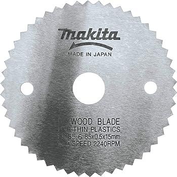 Makita D-27539 Faecherschleifsch 180mm Z40