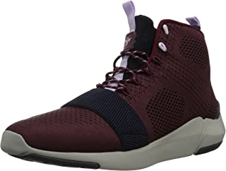 حذاء رياضي موديكا للرجال من كرياتيف ريكرياشن