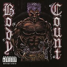 Body Count [Explicit]