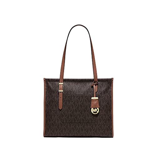 Authentic MICHAEL Kors Handbags  Amazon.com 01edeaea6e65b