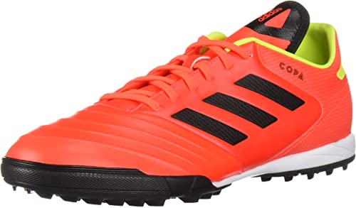 Adidas Originals - Copa Tango 18.3, Turf Hombre