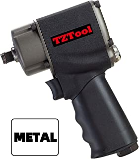 TZTOOL 1000 Turbo 1/2