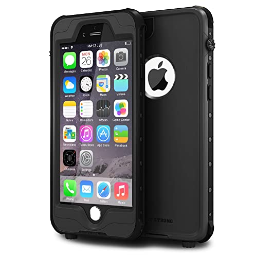 sports shoes cb7fa 2d2d0 iPhone 6 Strong Case: Amazon.com