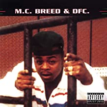 mc breed future in your frontin