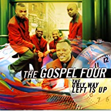 Best the gospel four wait on the lord Reviews