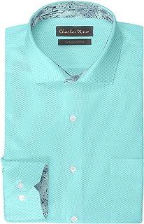Men's Regular Fit Formal Shirt