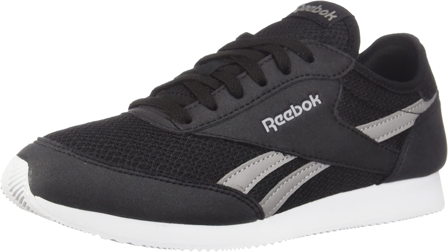 Reebok Women's Royal Classic Jogger 2BB Sneakers