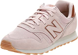 New Balance 373, Women's Sneakers