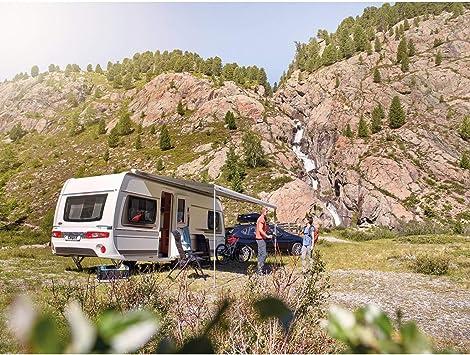 Dometic 23649 Seitz S4 Sliding Window 700 X 550 Auto