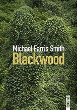 Blackwood (French Edition)