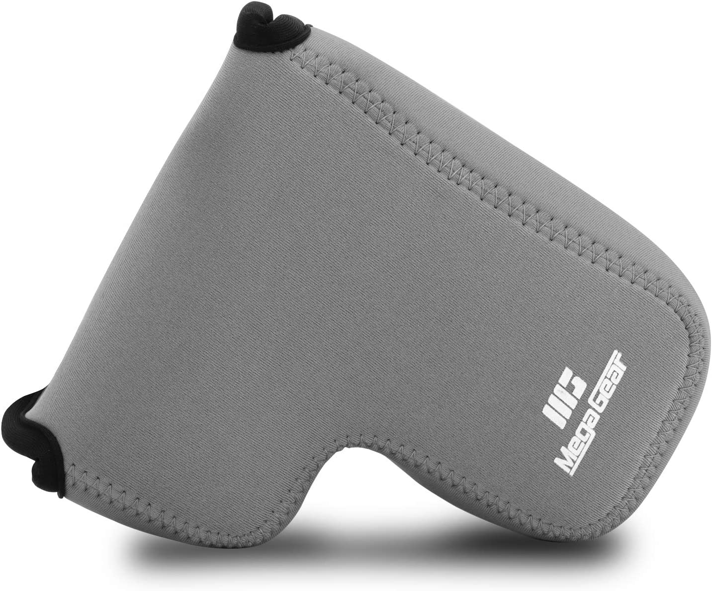 MegaGear Ultra Light Neoprene Camera Great interest Compatible Sony Case A with Max 67% OFF