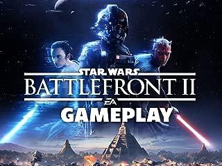 Best star wars battlefront buy Reviews