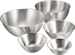 sori yanagi bowls