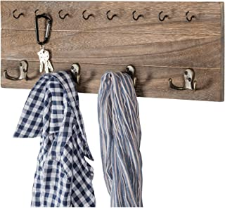 Best key holder for wall with mirror Reviews