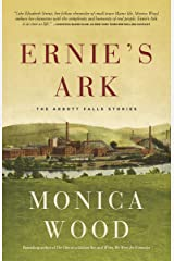 Ernie's Ark: The Abbott Falls Stories Kindle Edition
