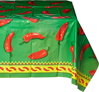 Best chili pepper party decorations Reviews