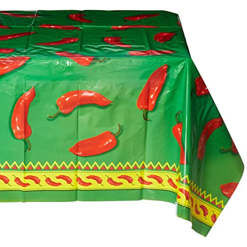 Chili Decorations Amazon Com