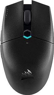 Corsair KATAR PRO Wireless Ultra-Light Gaming Mouse
