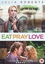 Eat, Pray, Love 2011