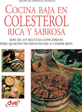 Amazon.com: Sabroso - Low Fat / Diets: Kindle Store
