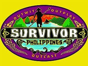 survivor season 38 episode 2