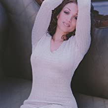 this moment is mine chante moore mp3