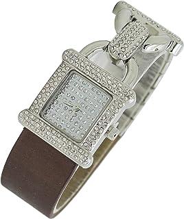 Diamond brand Dior women Casual Brown and Silver
