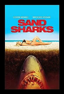 Best sand shark movie poster Reviews