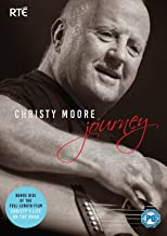 Best christy moore journey Reviews