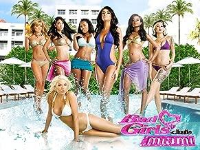 Bad Girls Club Season 5