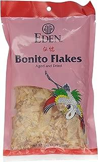 Eden Bonito Flakes, 1.05 Ounce