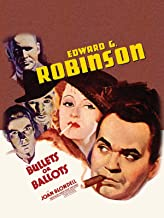 Best edward g robinson humphrey bogart Reviews